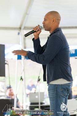 4Elements All age Hip Hop Festival Sydney Bankstown Vyva Entertainment #4esyd Chris Woe (103)