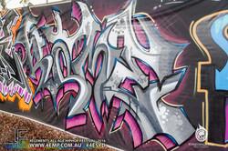 4Elements All age Hip Hop Festival Sydney Bankstown Vyva Entertainment #4esyd Chris Woe (408)