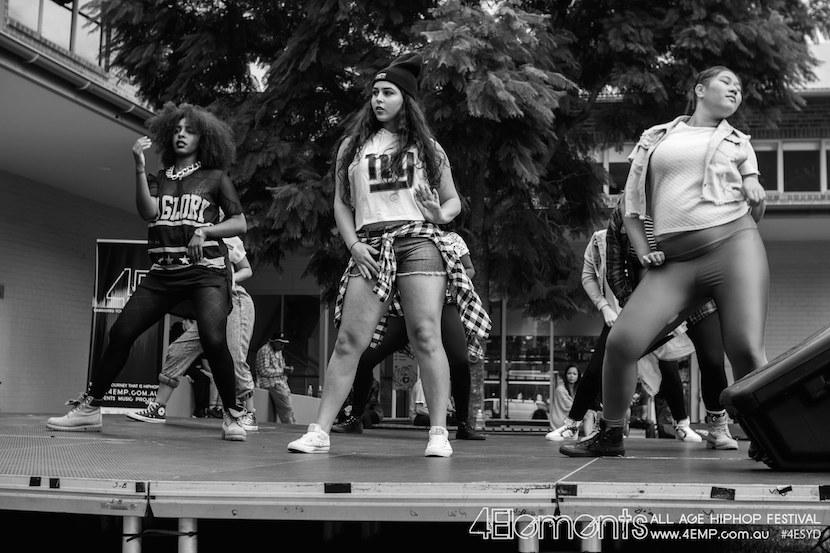 4Elements Hip Hip Festival Sydney Vyva Entertainment 4esyd Rosey Pham (57).jpg