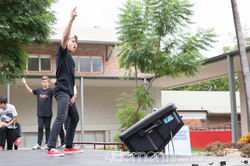 4Elements All Age HipHop Festival 2015 #4ESYD (390).jpg