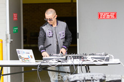 4Elements All Age HipHop Festival 2015 #4ESYD (113).jpg