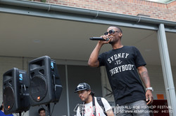 4Elements All Age HipHop Festival 2015 #4ESYD (339).jpg