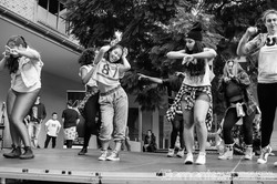 4Elements Hip Hip Festival Sydney Vyva Entertainment 4esyd Rosey Pham (60).jpg