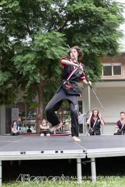 4Elements All Age HipHop Festival 2015 #4ESYD (159).jpg