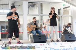 4Elements All age Hip Hop Festival Sydney Bankstown Vyva Entertainment #4esyd Chris Woe (317)
