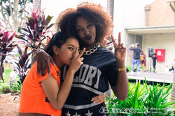 4Elements Hip Hip Festival Sydney Vyva Entertainment 4esyd Rosey Pham (48).jpg