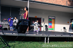 4Elements Hip Hip Festival Sydney Vyva Entertainment 4esyd Rosey Pham (17).jpg