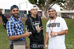 4Elements All Age HipHop Festival 2015 #4ESYD (237).jpg