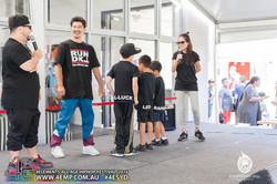 4Elements All age Hip Hop Festival Sydney Bankstown Vyva Entertainment #4esyd Chris Woe (240)