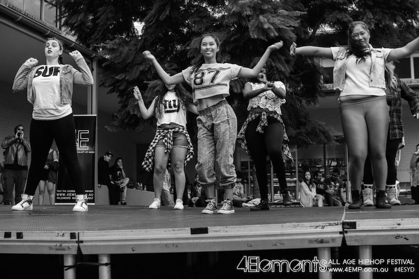 4Elements Hip Hip Festival Sydney Vyva Entertainment 4esyd Rosey Pham (54).jpg