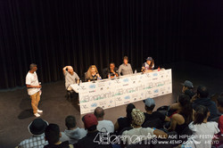 4Elements All Age HipHop Festival 2015 #4ESYD (253).jpg