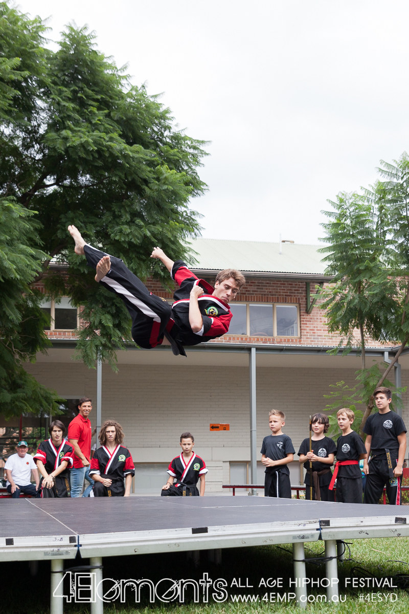 4Elements All Age HipHop Festival 2015 #4ESYD (163).jpg