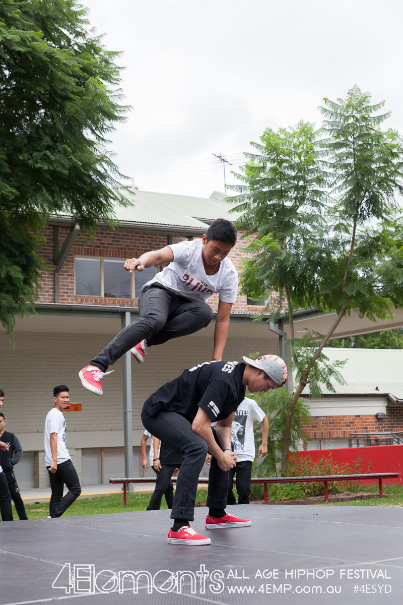 4Elements All Age HipHop Festival 2015 #4ESYD (377).jpg