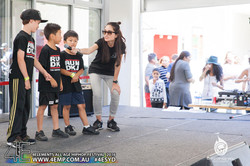 4Elements All age Hip Hop Festival Sydney Bankstown Vyva Entertainment #4esyd Chris Woe (241)