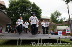 4Elements All Age HipHop Festival 2015 #4ESYD (359).jpg