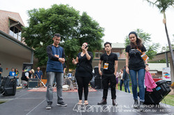 4Elements All Age HipHop Festival 2015 #4ESYD (374).jpg