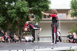 4Elements All Age HipHop Festival 2015 #4ESYD (185).jpg