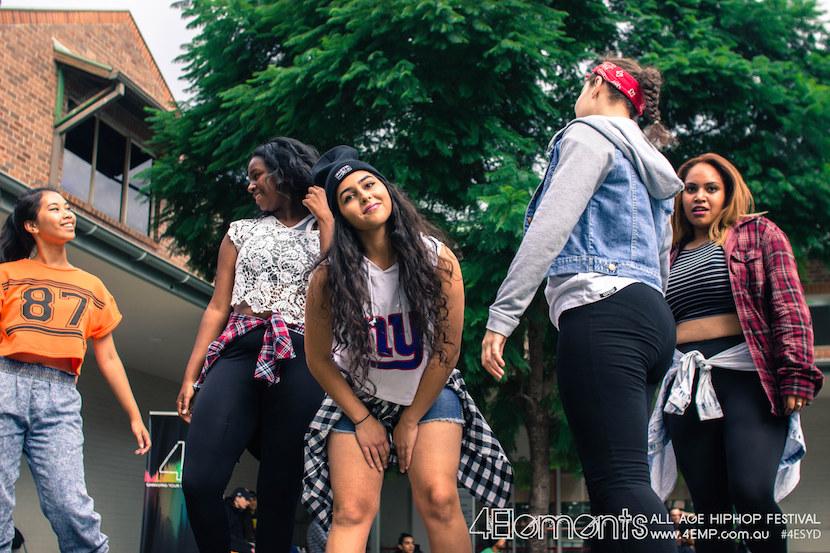 4Elements Hip Hip Festival Sydney Vyva Entertainment 4esyd Rosey Pham (68).jpg