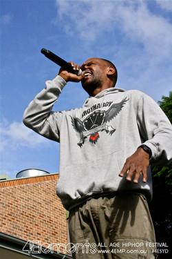 4Elements Hip Hip Festival Sydney Vyva Entertainment 4esyd (39).jpg