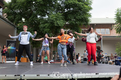4Elements All Age HipHop Festival 2015 #4ESYD (328).jpg
