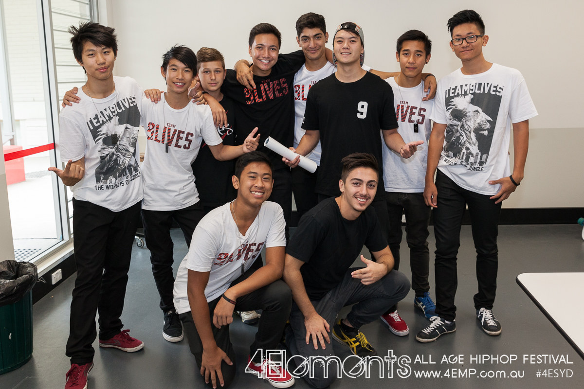 4Elements All Age HipHop Festival 2015 #4ESYD (90).jpg