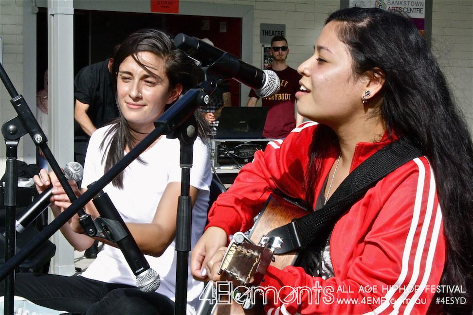 4Elements Hip Hip Festival Sydney Vyva Entertainment 4esyd (36).jpg
