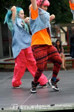4Elements Hip Hip Festival Sydney Vyva Entertainment 4esyd (68).jpg