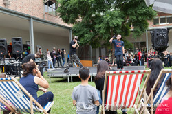 4Elements All Age HipHop Festival 2015 #4ESYD (147).jpg
