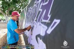 4Elements All age Hip Hop Festival Sydney Bankstown Vyva Entertainment #4esyd Chris Woe (107)