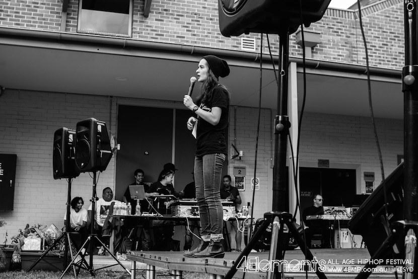 4Elements Hip Hip Festival Sydney Vyva Entertainment 4esyd Rosey Pham (52).jpg