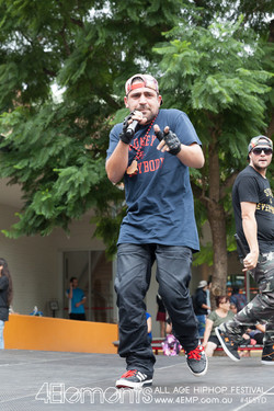 4Elements All Age HipHop Festival 2015 #4ESYD (144).jpg