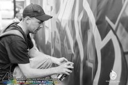 4Elements All age Hip Hop Festival Sydney Bankstown Vyva Entertainment #4esyd Chris Woe (30)