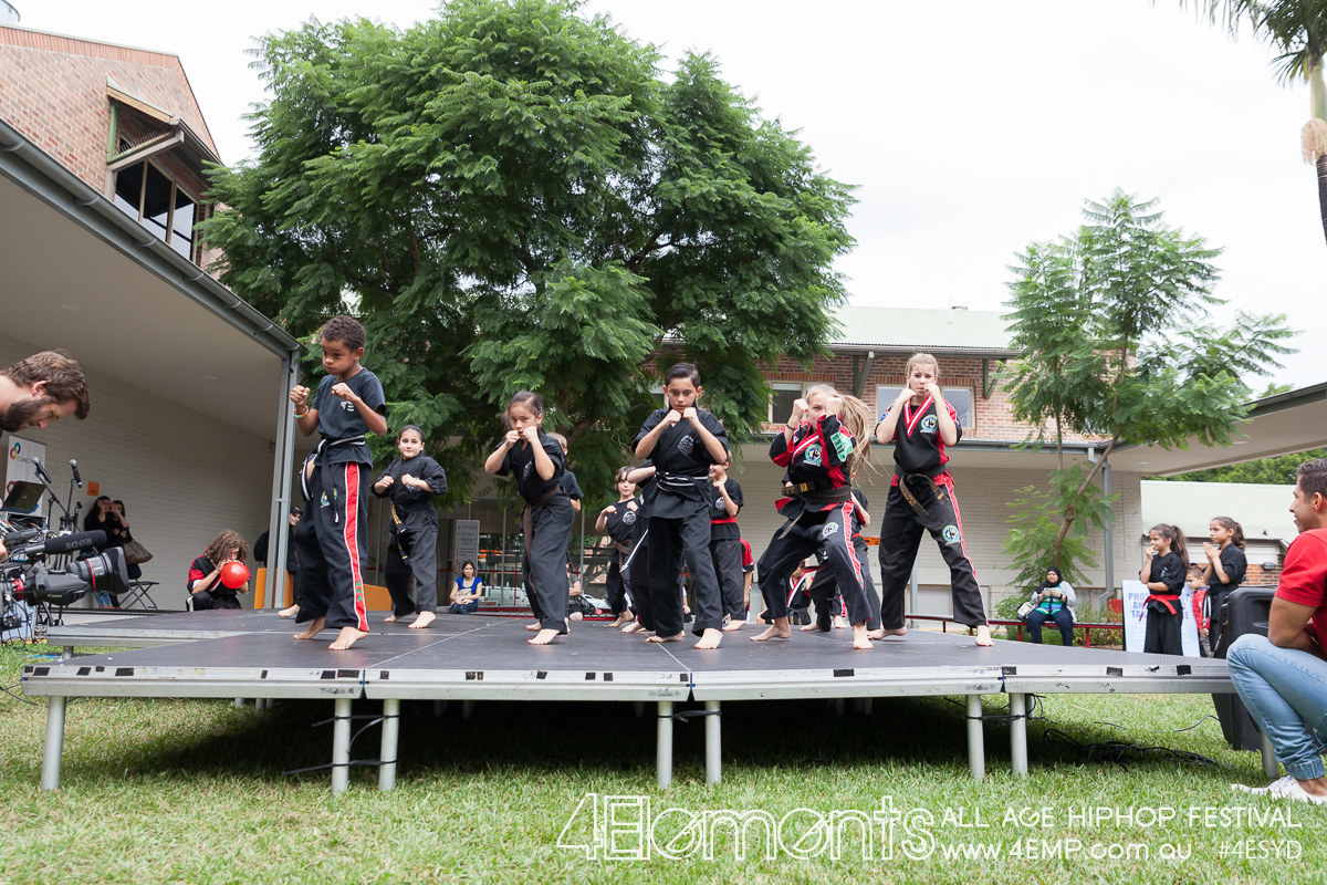 4Elements All Age HipHop Festival 2015 #4ESYD (167).jpg