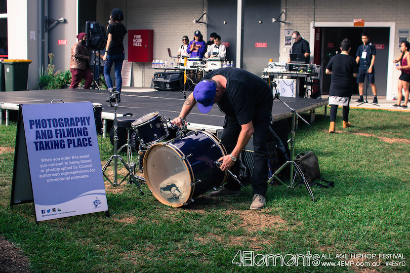 4Elements Hip Hip Festival Sydney Vyva Entertainment 4esyd Rosey Pham (15).jpg