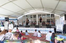 4Elements All age Hip Hop Festival Sydney Bankstown Vyva Entertainment #4esyd Chris Woe (197)