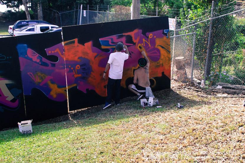 4Elements Hip Hip Festival Sydney Vyva Entertainment 4esyd Rosey Pham (05).jpg