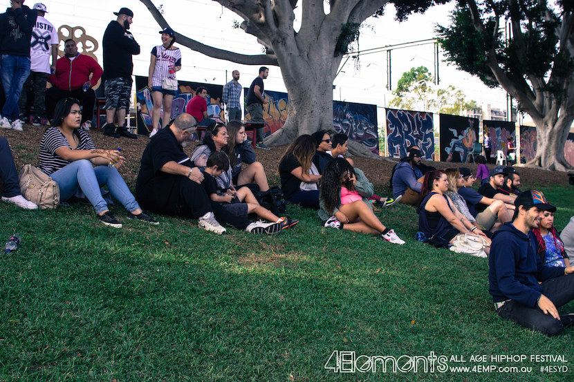 4Elements Hip Hip Festival Sydney Vyva Entertainment 4esyd Rosey Pham (04).jpg