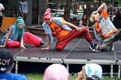 4Elements Hip Hip Festival Sydney Vyva Entertainment 4esyd (69).jpg