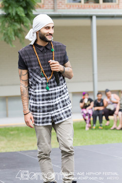 4Elements All Age HipHop Festival 2015 #4ESYD (91).jpg