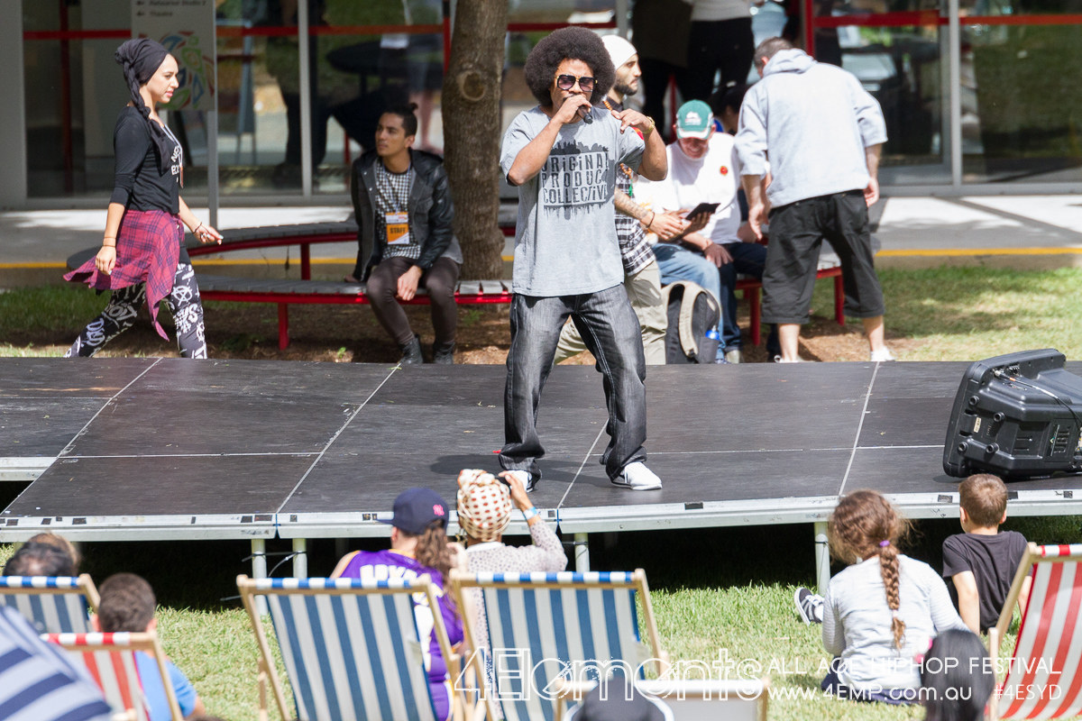 4Elements All Age HipHop Festival 2015 #4ESYD (209).jpg