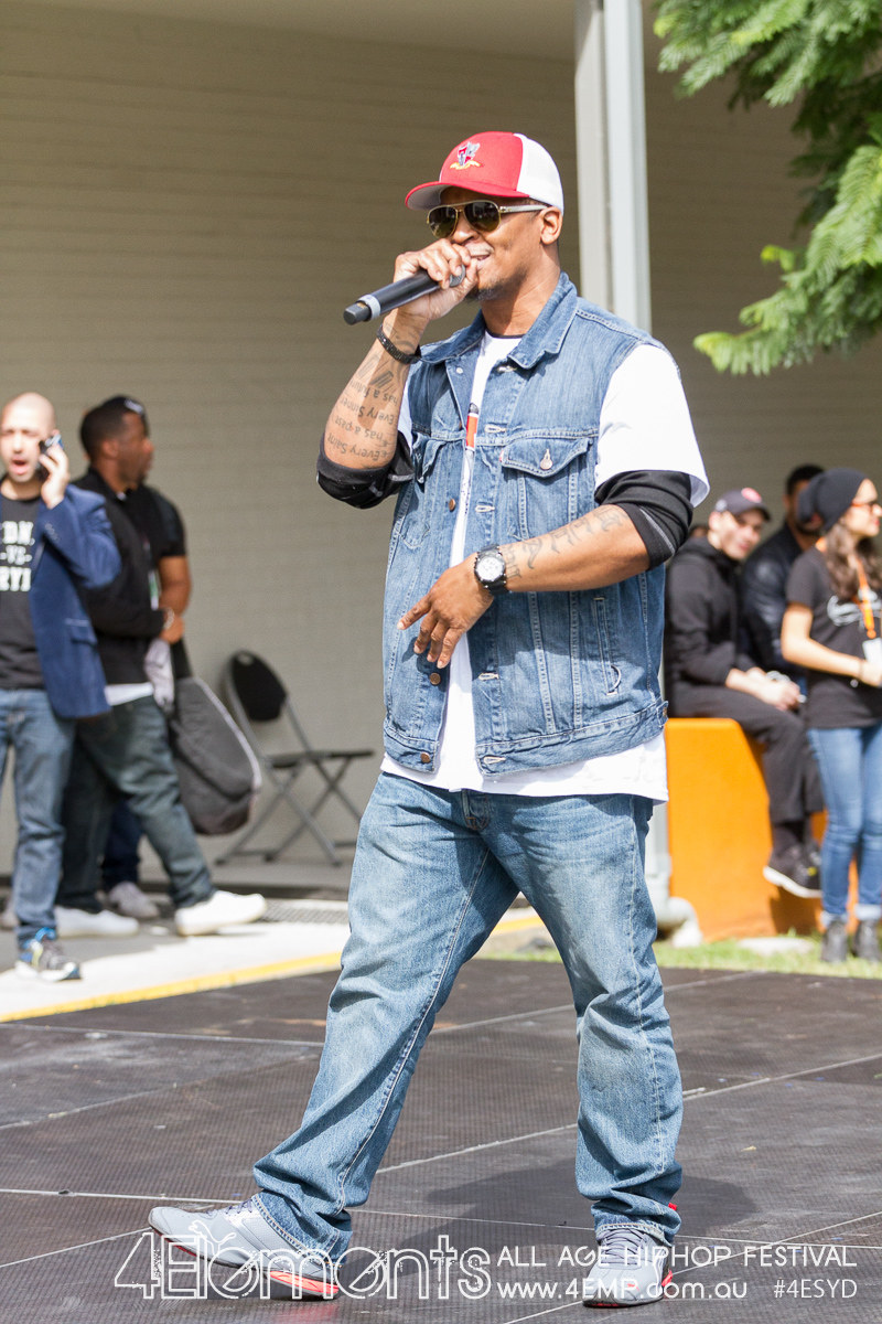 4Elements All Age HipHop Festival 2015 #4ESYD (228).jpg