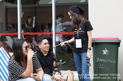 4Elements All Age HipHop Festival 2015 #4ESYD (136).jpg