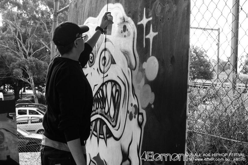 4Elements Hip Hip Festival Sydney Vyva Entertainment 4esyd Rosey Pham (10).jpg
