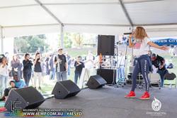 4Elements All age Hip Hop Festival Sydney Bankstown Vyva Entertainment #4esyd Chris Woe (184)
