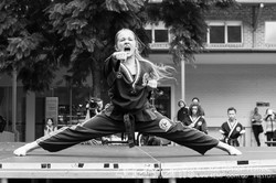 4Elements All Age HipHop Festival 2015 #4ESYD (178).jpg