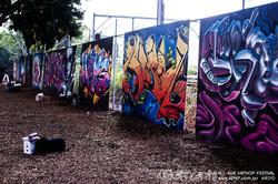 4Elements Hip Hip Festival Sydney Vyva Entertainment 4esyd Rosey Pham (08).jpg