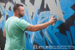 4Elements All Age HipHop Festival 2015 #4ESYD Graff (07).jpg
