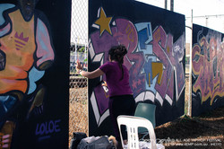 4Elements Hip Hip Festival Sydney Vyva Entertainment 4esyd Rosey Pham (07).jpg