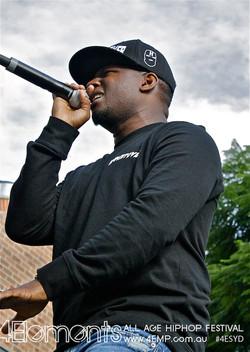 4Elements Hip Hip Festival Sydney Vyva Entertainment 4esyd (44).jpg
