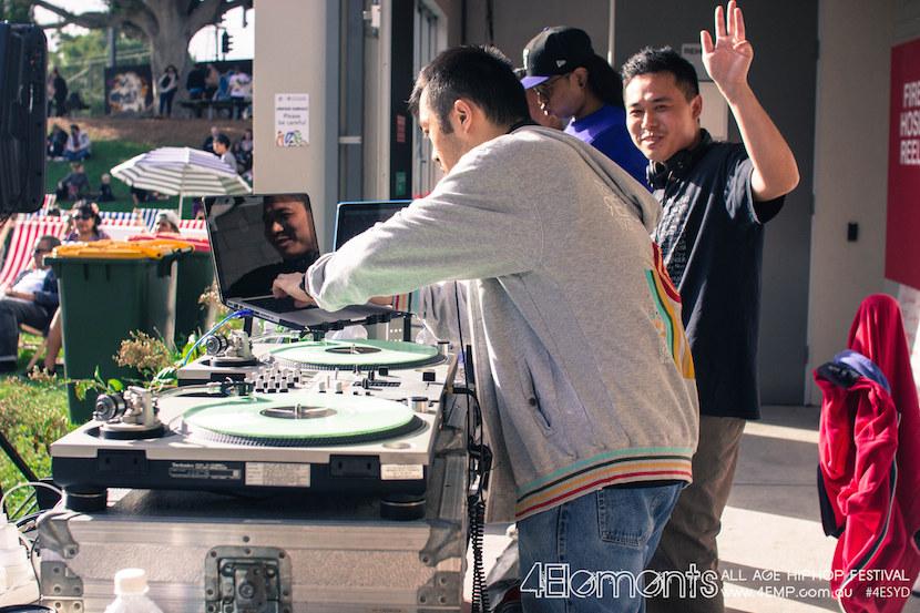 4Elements Hip Hip Festival Sydney Vyva Entertainment 4esyd Rosey Pham (31).jpg